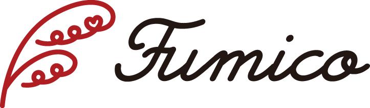 Fumico_logo